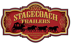 Stagecoach Trailers